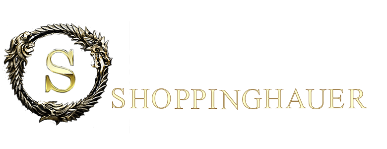 ShoppingHauer